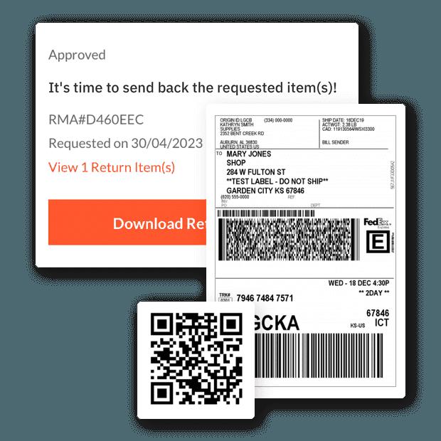 Reduzca los inconvenientes de los clientes